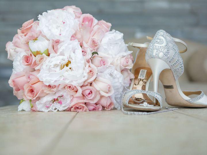 Tmx 1515191729 0ada5e440069bfb6 1515191726 C6f4eb9759c7f844 1515191651088 47 Fairytale Wedding Monroe wedding videography