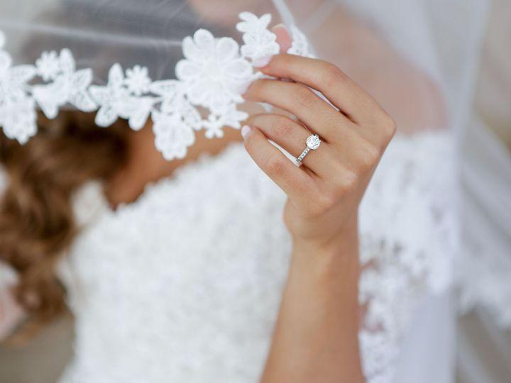 Tmx 1515191729 1395313ffde80073 1515191726 A8a58aa76aa16905 1515191651089 48 Fairytale Wedding Monroe wedding videography