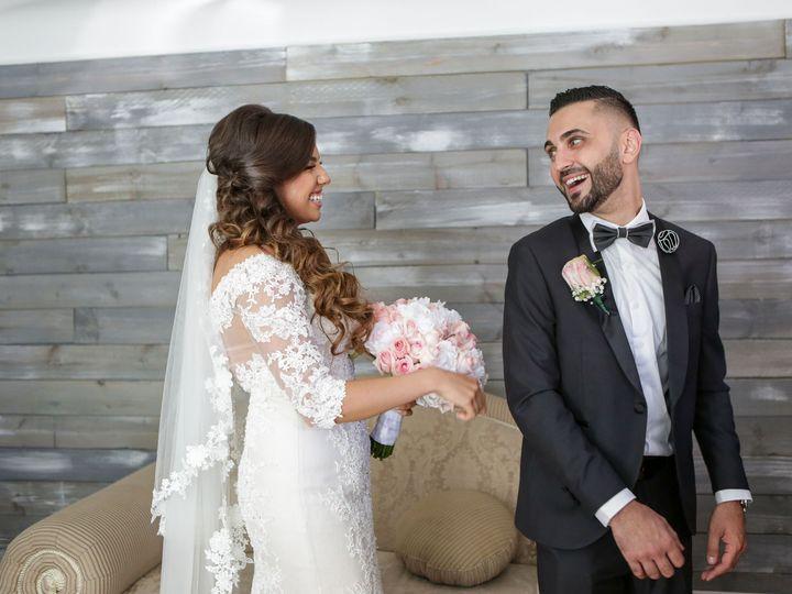 Tmx 1515191729 9d634b20dfdb6db5 1515191726 C6cd3458d57d62bc 1515191651090 49 Fairytale Wedding Monroe wedding videography