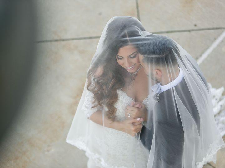 Tmx 1515191739 C3629ff88efa08c6 1515191737 1ed3c537bf7e7745 1515191651092 52 Fairytale Wedding Monroe wedding videography