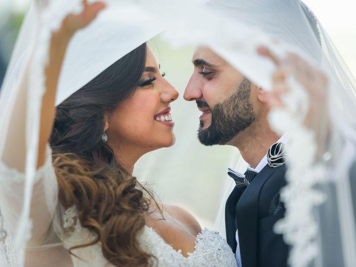 Tmx 1515191740 08dc59c8be369d6d 1515191737 Ba9c84ec2907459a 1515191651093 53 Fairytale Wedding Monroe wedding videography