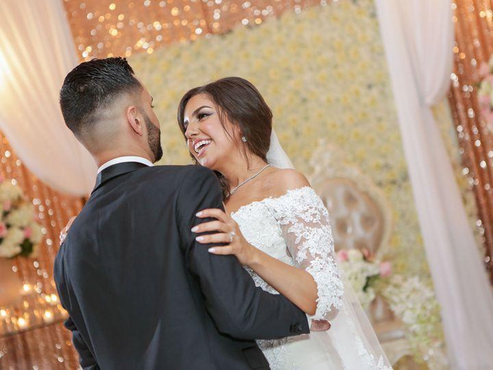 Tmx 1515191740 631fa038e1e8946d 1515191738 Cedeb40273e44d52 1515191651096 57 Fairytale Wedding Monroe wedding videography