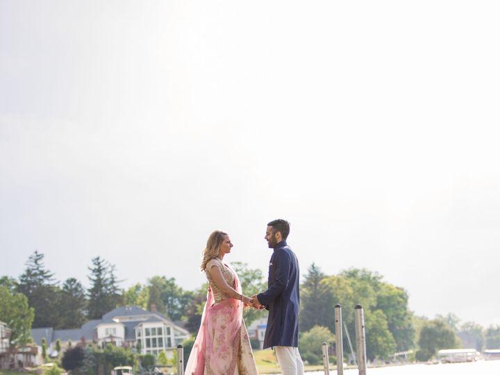 Tmx 1515191742 276f5e702a707d1c 1515191738 59167f46b734d778 1515191651095 56 Fairytale Wedding Monroe wedding videography