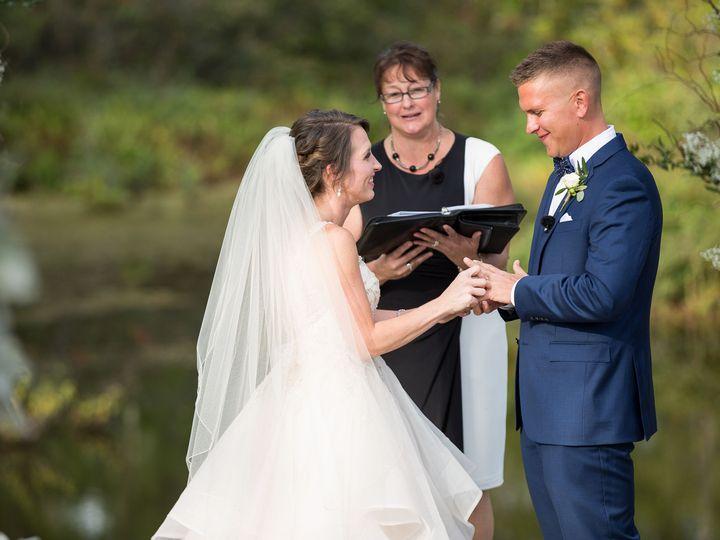 Tmx 1515191756 16ee3c5eb37c6dc5 1515191754 57c6641c0255aa80 1515191651099 62 Fairytale Wedding Monroe wedding videography