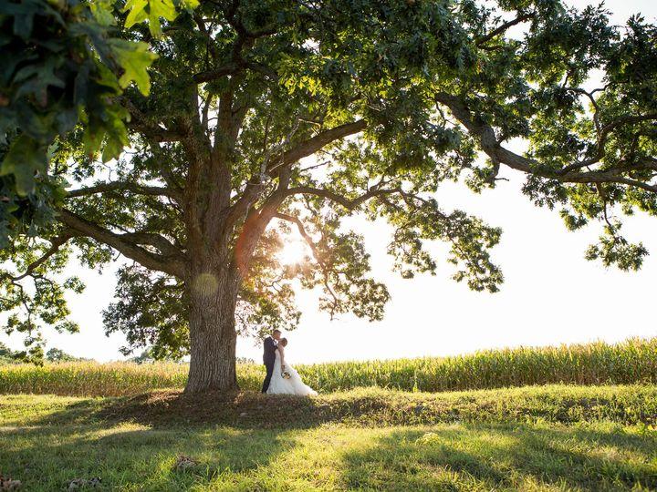 Tmx 1515191759 A003f9ae415352f8 1515191756 C9b39953bdcde741 1515191651102 65 Fairytale Wedding Monroe wedding videography