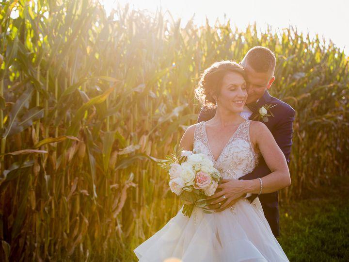 Tmx 1515191759 C624e19ab6e04266 1515191756 24cdade6a13a5ba1 1515191651103 67 Fairytale Wedding Monroe wedding videography