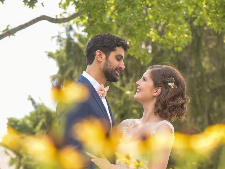 Tmx 1515191778 Fb7a2f6d94b5e70f 1515191774 9d1a90d1a0cd1d81 1515191651132 80 Fairytale Wedding Monroe wedding videography