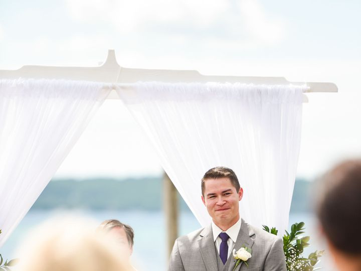 Tmx 1515191838 28bde4383558b44c 1515191834 D81d204c81d0d852 1515191651162 122 Fairytale Weddin Monroe wedding videography