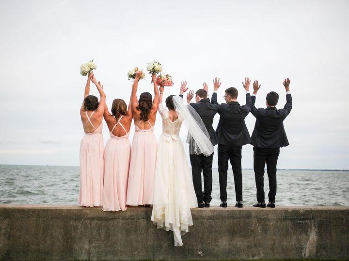 Tmx 1515191904 Fbc2b3969ab8df5f 1515191902 E9f78bdca4873aae 1515191651190 159 Fairytale Weddin Monroe wedding videography