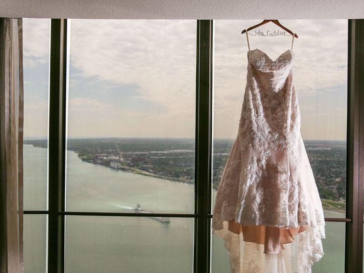 Tmx 1515191920 66a05965e96f6fbf 1515191918 1275a0e0bb81fe36 1515191651193 164 Fairytale Weddin Monroe wedding videography