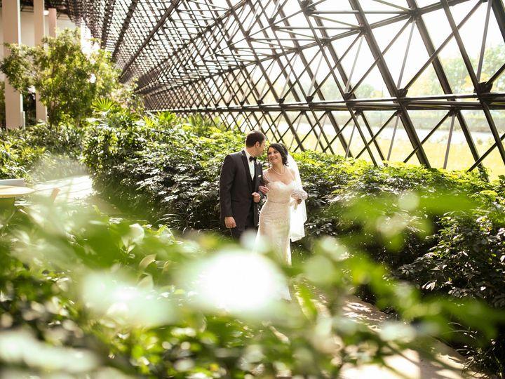 Tmx 1515191959 394314ea76435379 1515191954 E25235cc398f753f 1515191651210 190 Fairytale Weddin Monroe wedding videography