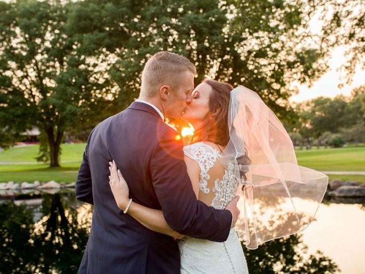 Tmx 1515191976 594c3f16980d2ae3 1515191973 215c0d868d49f4e9 1515191651216 198 Fairytale Weddin Monroe wedding videography