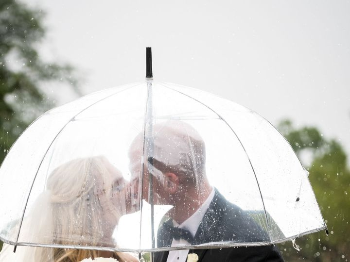 Tmx 1515191979 C742be1830c36874 1515191976 C26a3ca51bf2d123 1515191651220 204 Fairytale Weddin Monroe wedding videography