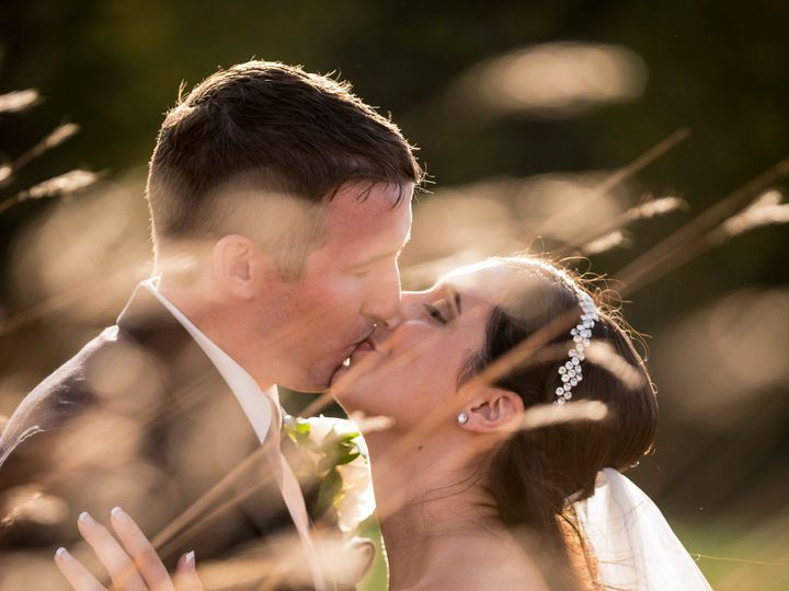 Tmx 1515191995 Beff780f36108b13 1515191992 9b9399e7e5a6ce57 1515191651224 210 Fairytale Weddin Monroe wedding videography