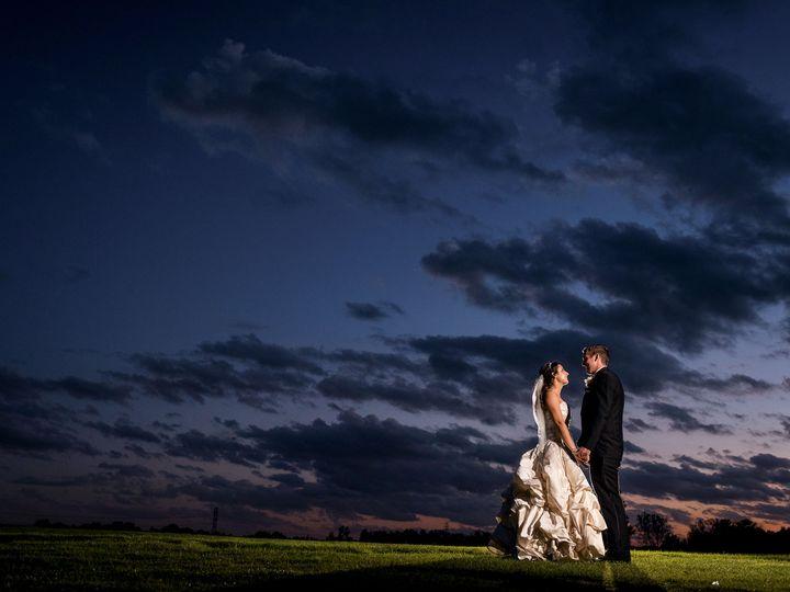 Tmx 1515191995 F25a02cb1e1fc036 1515191992 254466d7ba9fbe2d 1515191651225 211 Fairytale Weddin Monroe wedding videography