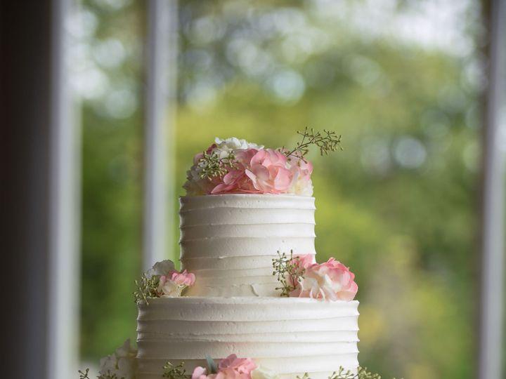 Tmx 1515192012 5a40066762247589 1515192008 7fbfdaaeec053eb9 1515191651232 220 Fairytale Weddin Monroe wedding videography