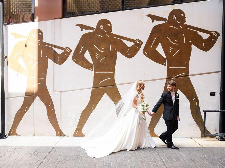 Tmx 1515192013 3dcffc89d148d75b 1515192010 1564e72802a02103 1515191651235 225 Fairytale Weddin Monroe wedding videography