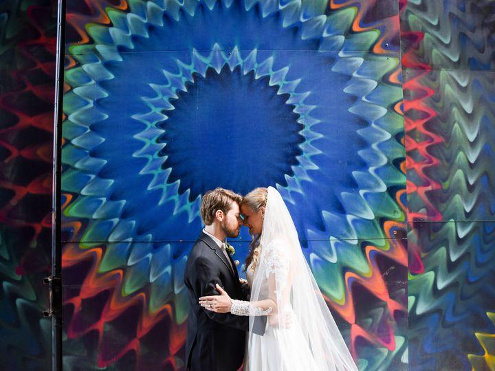 Tmx 1515192028 B072f8888540a257 1515192025 3b036e348c8cc9d4 1515191651236 226 Fairytale Weddin Monroe wedding videography