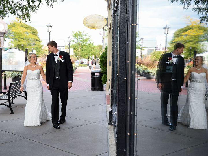 Tmx 1515192030 Ac6f2d094c2f83d6 1515192027 043605cbd3776fa1 1515191651240 232 Fairytale Weddin Monroe wedding videography