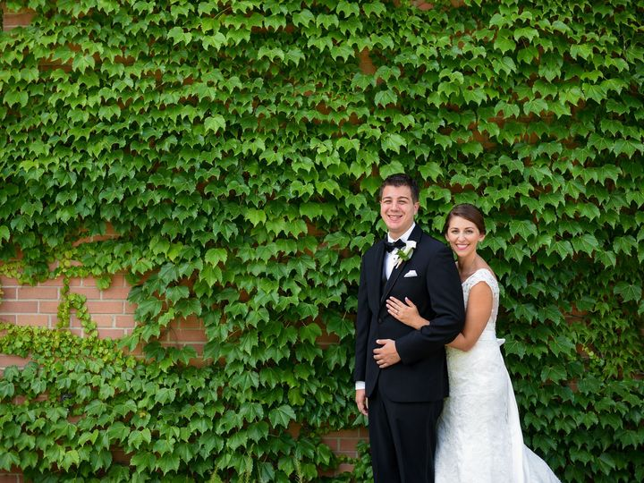 Tmx 1515192043 0c7258f7f85e1b73 1515192040 B5f4980ed44209b4 1515191651245 238 Fairytale Weddin Monroe wedding videography