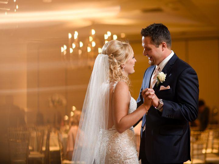 Tmx 1515192055 Befecfcd5ddf42ff 1515192053 90b7969c579c236e 1515191651252 248 Fairytale Weddin Monroe wedding videography