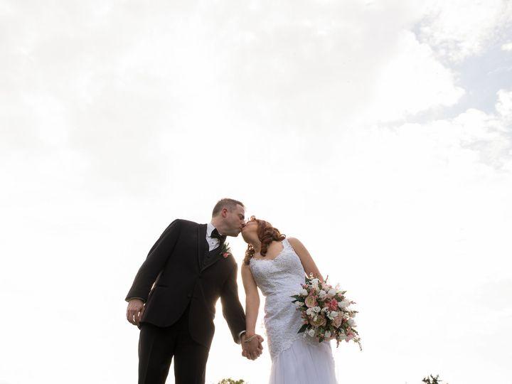 Tmx 1515192057 050f35df8014b78a 1515192055 C8c224cde7e78ba1 1515191651257 253 Fairytale Weddin Monroe wedding videography