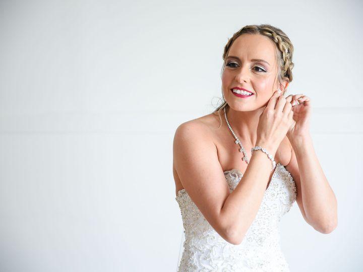 Tmx 1515192057 Ab6059c8c97ceb31 1515192055 511c582903e30537 1515191651258 254 Fairytale Weddin Monroe wedding videography