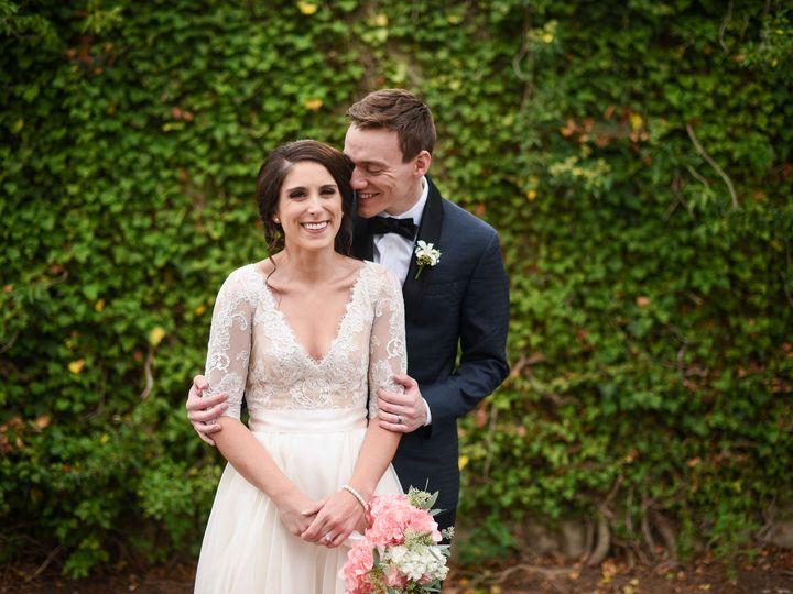 Tmx 1515192069 1a4339d3dcbe20a8 1515192066 81f9266b1d903366 1515191651260 257 Fairytale Weddin Monroe wedding videography