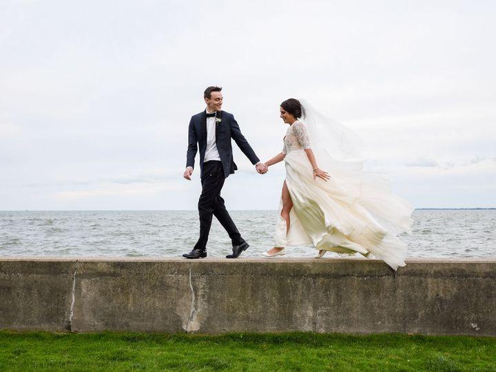 Tmx 1515192069 A5c70041b264919d 1515192066 47a92b6c3d7ded0d 1515191651262 259 Fairytale Weddin Monroe wedding videography
