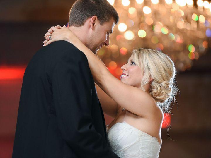 Tmx 1515192070 E61738efcc7b8d87 1515192067 F246daa1587a1520 1515191651264 262 Fairytale Weddin Monroe wedding videography