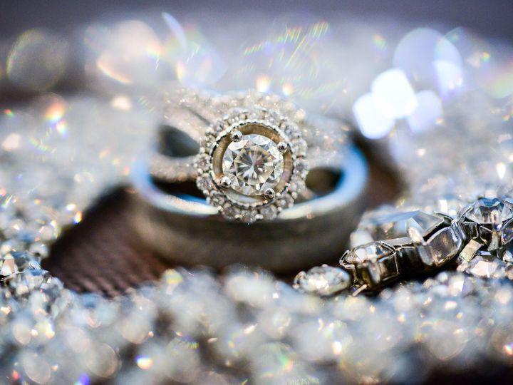Tmx 1515192078 9dd83a8d3a8d7a6f 1515192075 53332b1e5436978a 1515191651266 266 Fairytale Weddin Monroe wedding videography