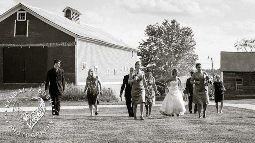 Weddings Pics