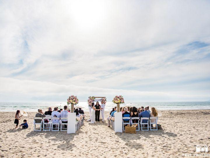 Tmx 0038veronica Matthew Pfs 51 483182 1555529605 Riverside, California wedding officiant