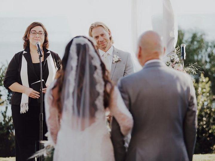 Tmx 1473225178518 943826101539614823690766340612505671807962n 1 Riverside, California wedding officiant