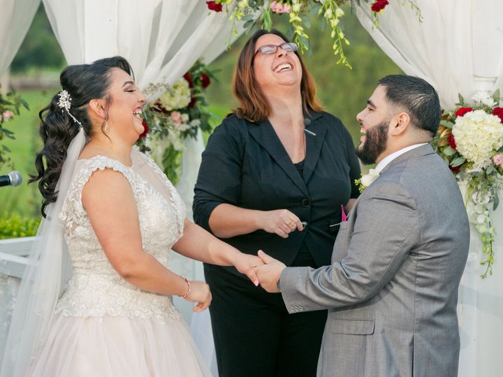 Tmx 1508356784356 0392 Riverside, California wedding officiant