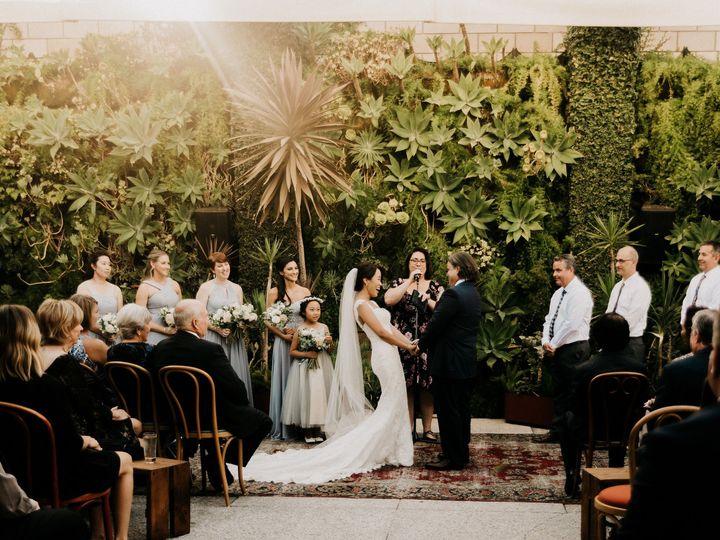 Tmx Ceremony 0420 51 483182 1555529788 Riverside, California wedding officiant