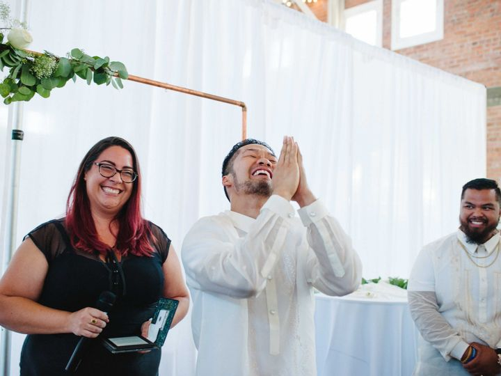Tmx Hjwed Web 245 51 483182 1555529748 Riverside, California wedding officiant