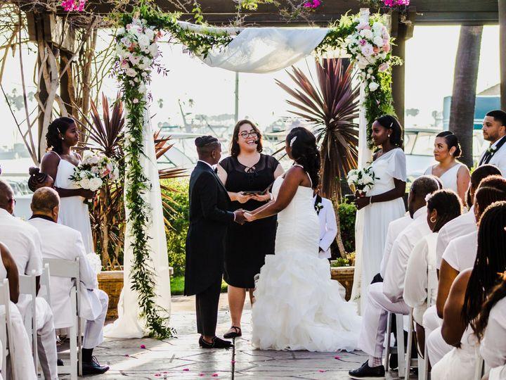 Tmx Img 4883 51 483182 1555529760 Riverside, California wedding officiant
