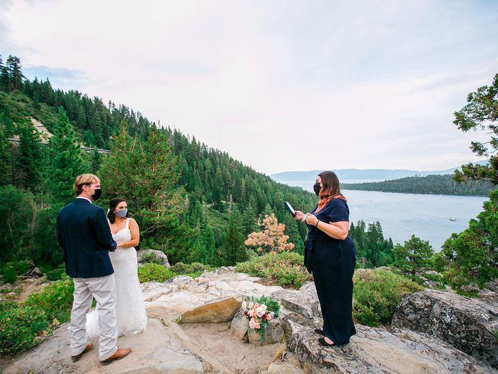 Tmx Larissabahrphotography 3135 51 483182 159924585854512 Riverside, California wedding officiant