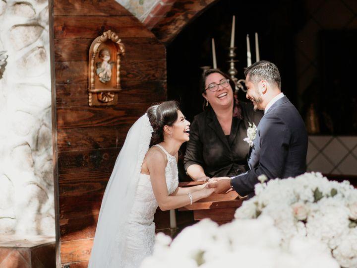 Tmx Roman Wedding 467 51 483182 1555529530 Riverside, California wedding officiant