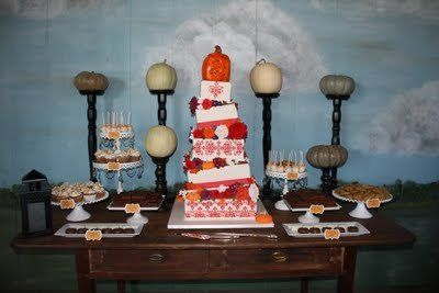 Tmx 1319636055302 Hawaii597 Havre De Grace wedding cake