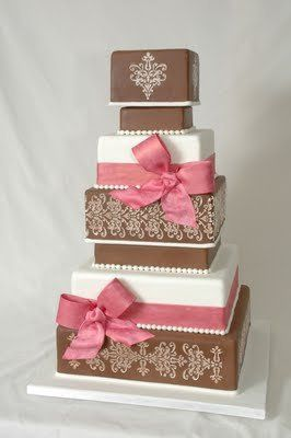 Tmx 1319636201443 DSC0059 Havre De Grace wedding cake