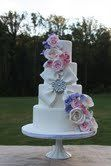 Tmx 1350999823574 Zryud3ymyw7u Havre De Grace wedding cake
