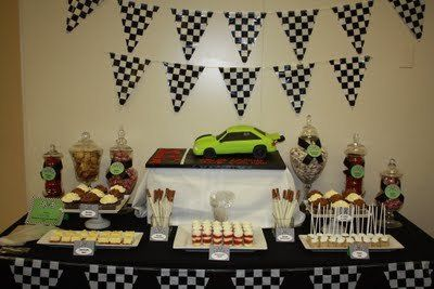Tmx 1351000097642 Racecar083 Havre De Grace wedding cake