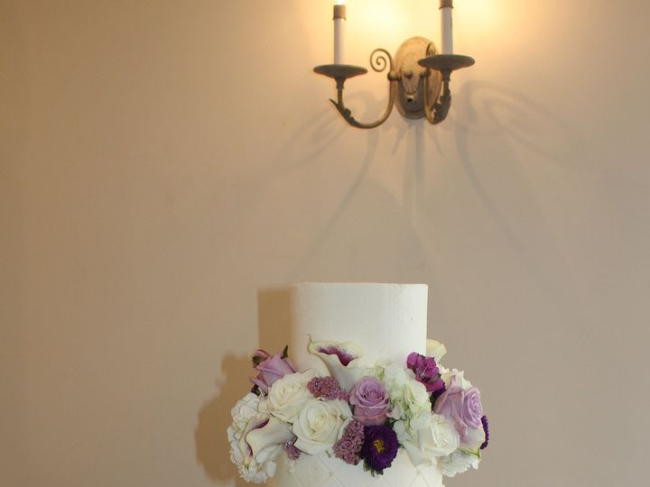 Tmx 1420567008612 2013 Cakes 110 Havre De Grace wedding cake