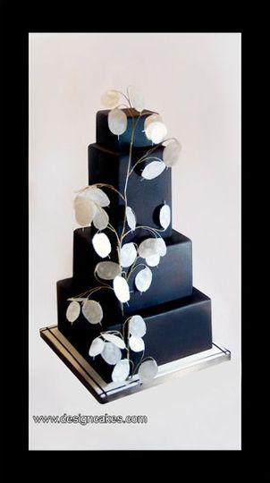 CAKE2Ca