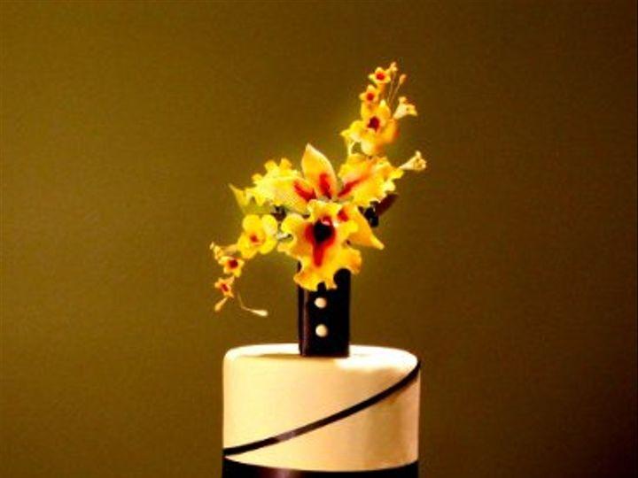 Tmx 1207115245453 Fixed1smallcopy2 Kearny wedding cake