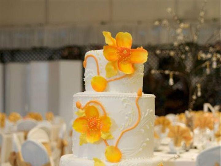 Tmx 1260763104303 DSC22592 Kearny wedding cake