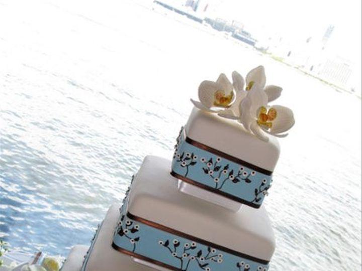 Tmx 1260763177585 1g Kearny wedding cake