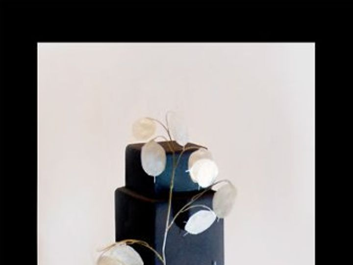 Tmx 1260763263616 CAKE2Ca Kearny wedding cake